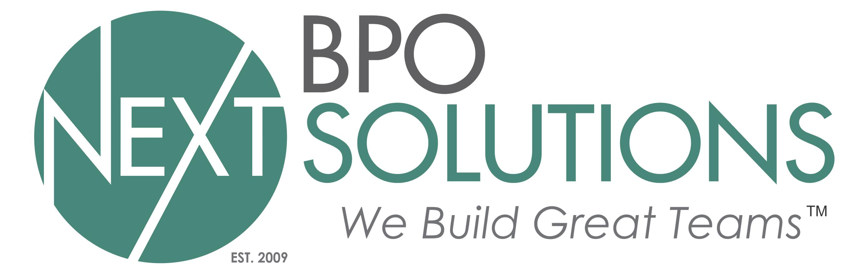 Next BPO Solutions