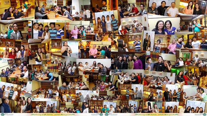 digital marketing company philippines