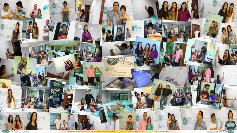 web design company philippines
