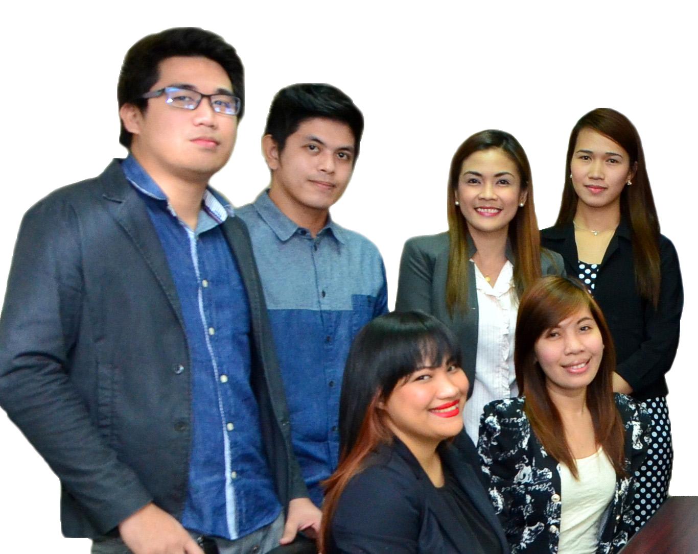 Online Marketing Philippines
