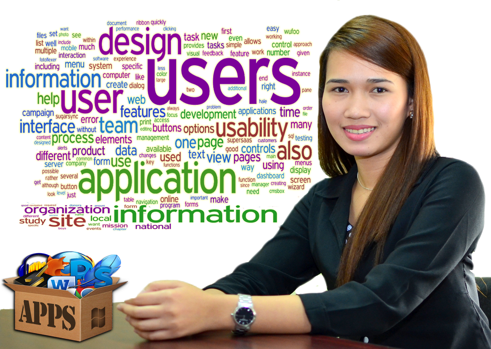 development of advertising in the philippines As one of the groundbreaking web design digital marketing company philippines, we provide only the finest web services to improve your business at an easy price web design & development website financing.