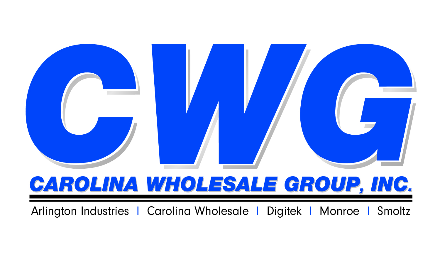 Carolina Wholesale Group